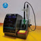 Sugon T36 Lead-free Soldering Station With JBC Tips