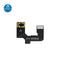 Qianli ID Face Flex Cable Dot Matrix Cable For iPhone Face ID Repair