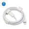 USB C to Lightning Charging Cable Charger For iPhone / iPad / MacBook