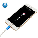 MAGICO Restore Easy Cable for Restore iPhone iPad Flashing Cable