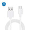 5A USB Type C Cable Fast Charging Cable For Huawei P30 Pro Xiaomi