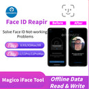 Magico iFace Tool Dot Projector For iPhone Face ID Higher Lower Repair