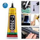 B7000 E8000 T8000 Phone Screen Transparent Adhesive Liquid Glue