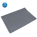 50*35cm High Temperature Resistance Pad PCB Maintenance Platform