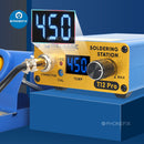 Mechanic T12 Pro Intelligent Digital Soldering Station