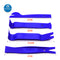 55Pcs Car Trim Fastener Removal Tool Kit with Storage Bag