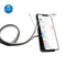 QIANLI MEGA-IDEA iPhone Battery Decoding Power Cord Cable