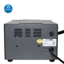 Original QUICK 861DW Hot Air BGA Rework Station 1000W Lead Free