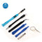 Magnetic Screwdriver Set 100 IN 1 Multi-Bit Driver Hand Repair Kit
