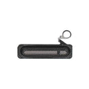 Earpiece Speaker Mesh With Bracket For iPhone 6 To 11 Pro Max