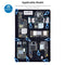 Qianli ToolPlus 6 in 1 Universal PCB Fixture For iPhone X-11 Pro Max