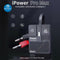 QIANLI iPower PRO MAX DC Power Cable for iPhone 6 -11 PRO MAX
