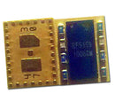 Gyro IC MP67B U2404 U3600 Gyroscope Chip For iPhone 6 6S 7 8 X