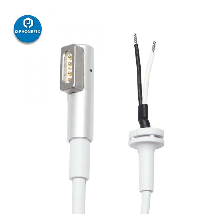 MagSafe L-Style Connector DC Power Cable For Apple MacBook