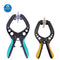 Strong Suction Cups for Phone LCD Screen Opening Pliers Clamp