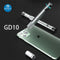 MiJing GD10 Breaking Pen for iPhone X-12 Pro Max Rear Glass
