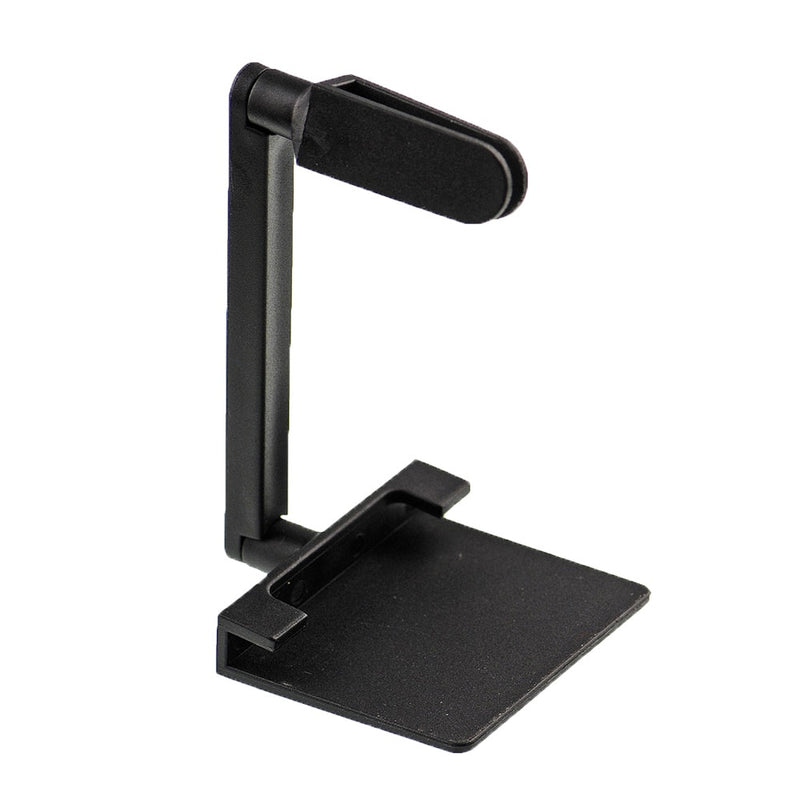 Plastic Clip Clamp Adjustable Fixture Holder for phone opening repair
