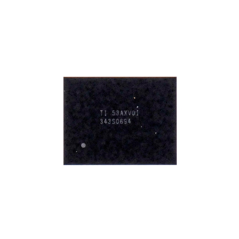 iPhone 6 6P Touch IC Black White 343S0694 BCM5976 U2401 U2402