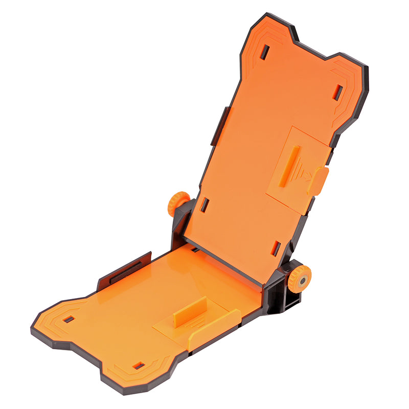 Jakemy JM-Z13 Adjustable Fixed Frame Phone Repair Holder