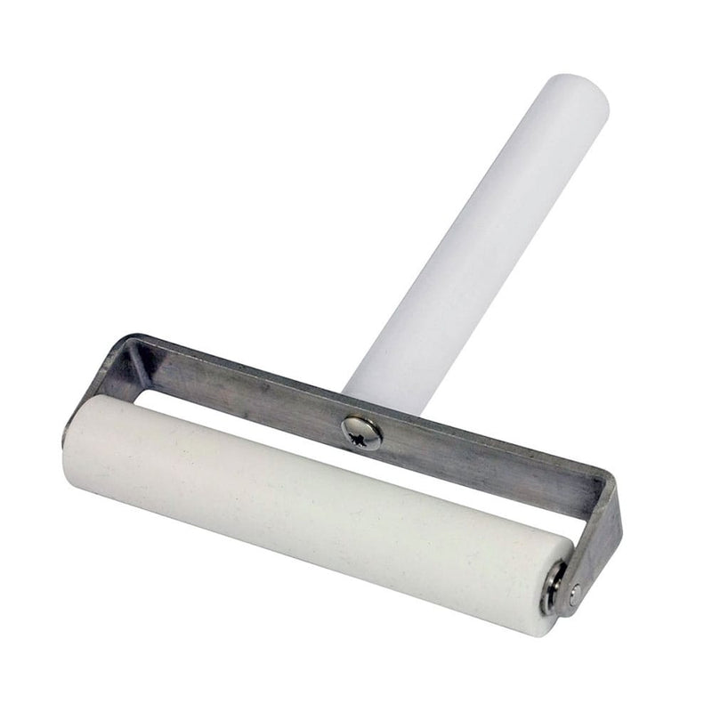 Cell phone Screen Film Roller LCD Screen Film Polarizing Tools