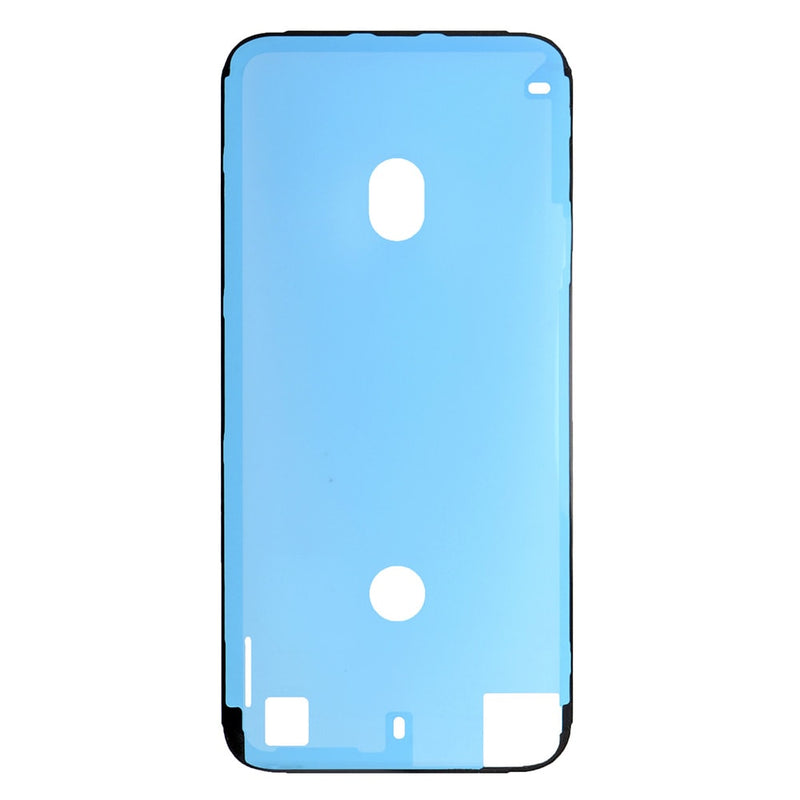 LCD Adhesive Screen Waterproof Sticker For iPhone 6S to 12 Pro Max