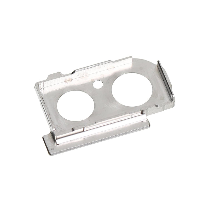 Rear Camera Metal Bracket For iPhone 6 To iPhone 11 Pro Max
