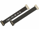 Front Camera Sensor Test Flex Cable Ribbon For iPhone 6 To 11 Pro Max