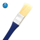 Anti-Static Soft Bristle Brush for Phone Repair PCB Cleaning Tool
