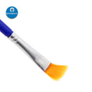 Blue BGA Cleaning Soft Brush Anti-static Motherboard Cleaning Tool