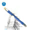 Sunshine SS-022B Anti-Static Cleaning Brush For Phone PCB Repair
