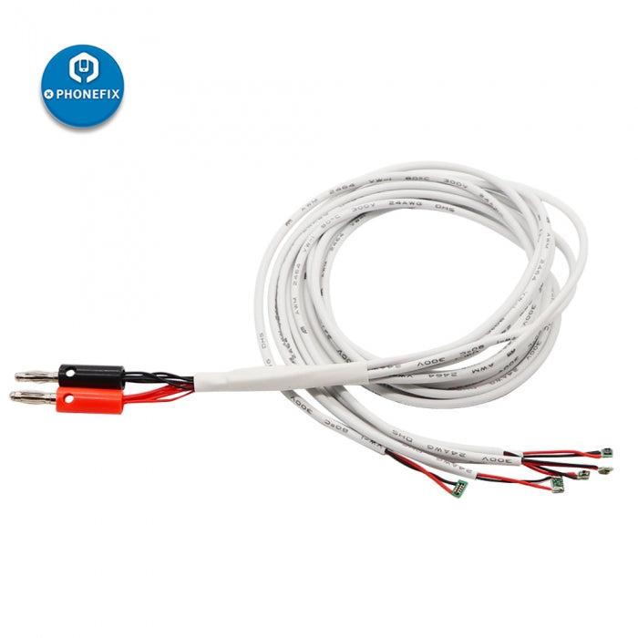 Huawei Samsung Xiaomi Phones Repair DC Power Supply Cable