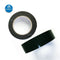 Black Sponge Double-sided Adhesive Foam Tape For Phone Repair Tool