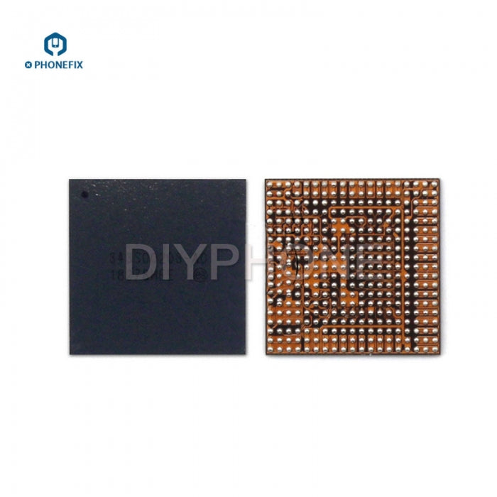 Power Supply IC A1893 Power IC 343S00203 A1822 PMIC For iPad 2018
