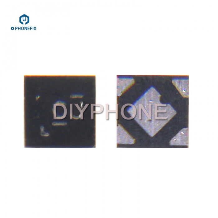 U4040 U5890 Touch ID Driver Boost IC Chip For iPhone 6S 6SP 7 7P