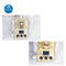 WL PCIE NAND Flash IC Programmer For iPhone 8 8P X