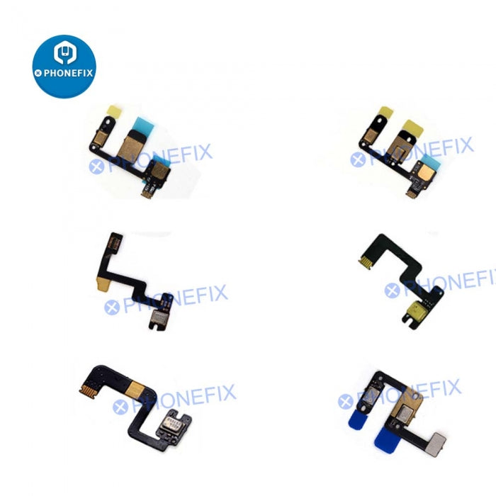 Brand new Mic Microphone Ribbon Flex Cable For iPad Pro 9.7 10.5 12.9