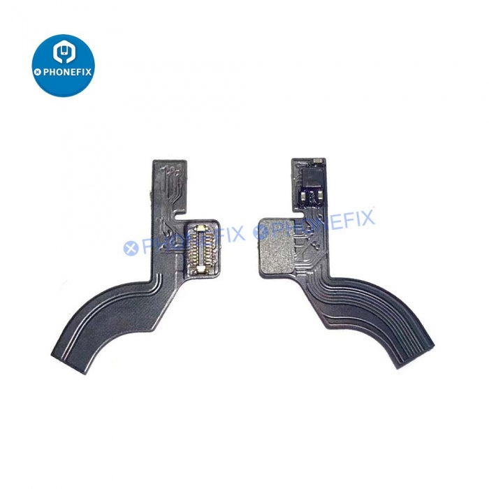 Front Camera Face ID Flex Cable IR Sensor Tester For iphone X