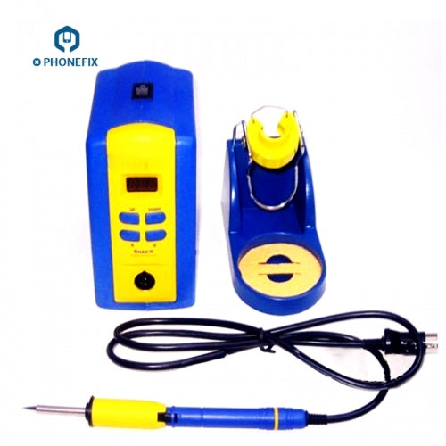 HAKKO FX-951 Soldering Station 70W Circuit Boards Soldering Tools
