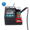UD-1200 lead-free soldering station precision electronic welding tools