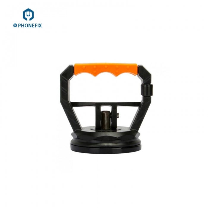 JM-SK05 Heavy Duty Suction Cup Puller Phone Screen Opening Tool