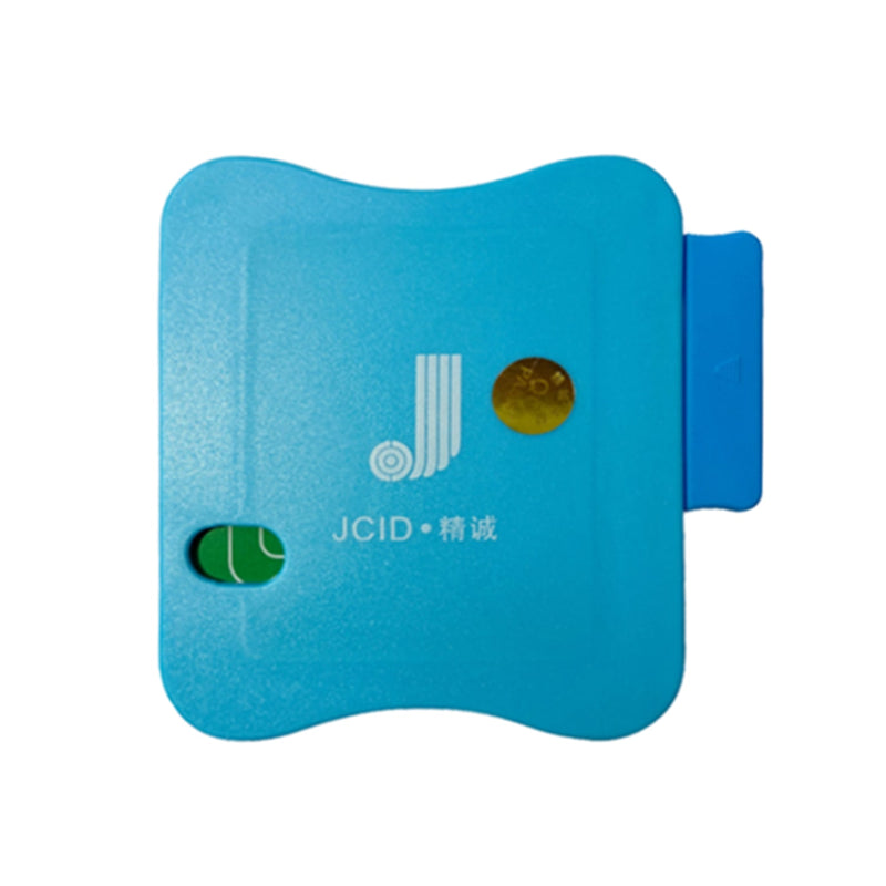 JC FPT-1 Fingerprint Home Button Repair Module for iPhone 5S-8P