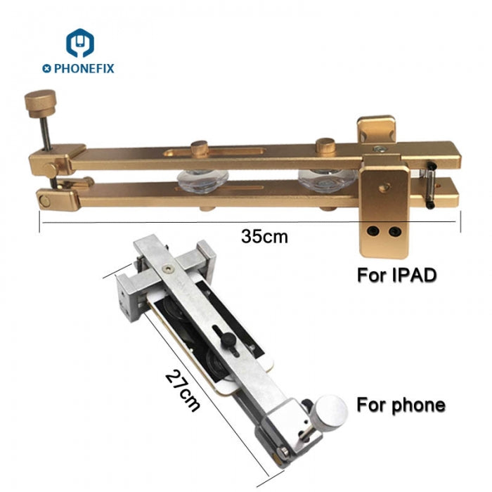 Non-Heating Screen Separator for iPhone iPad LCD Screen Opening Repair