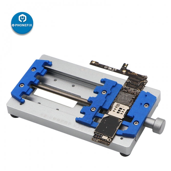 MiJing K22 Universal Multi-function PCB Board Holder Fixture