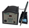 Quick 205 Soldering Station Lead-Free High Power 150W Repair Tools