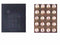 0D34 20pin Light Control IC 0D34 Light IC For Samsung C5000 C7000