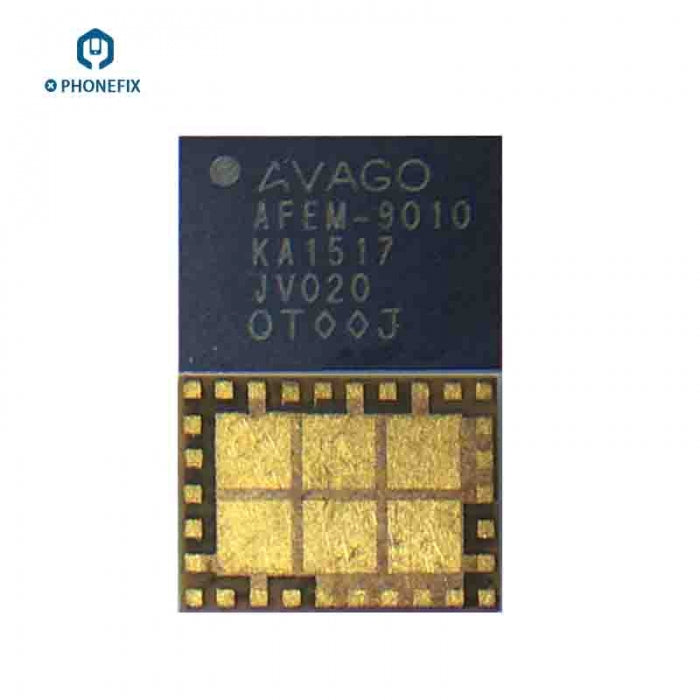 MPB01 MPB02 Power IC 78042-15 Amplifier IC PA Chip For Samsung S5 S6