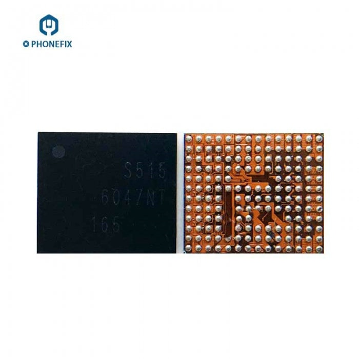 Main Power Supply IC S555 S535 S515 PM IC Chip For Samsung S7 G930FD