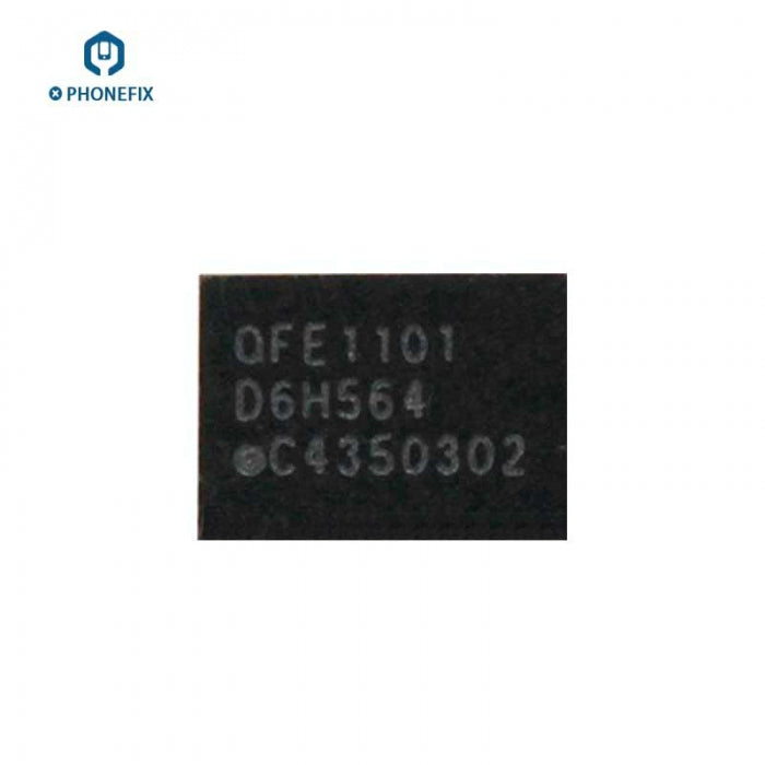 QFE1101 Charging IC WTR2605 USB Charger IC For Xiaomi Mi 5 Redmi 1S