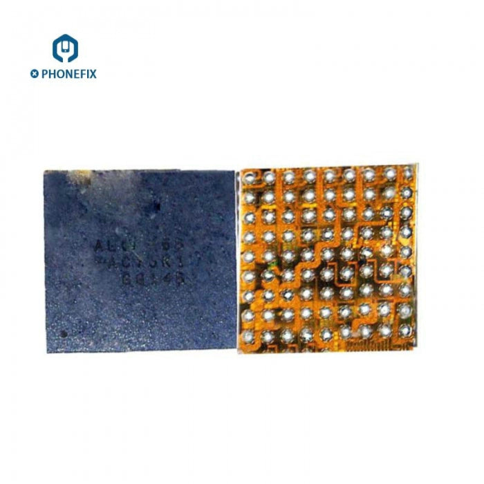 Xiaomi Audio IC ALC5659 Music Audio Chord IC For Samsung C5000 C7000