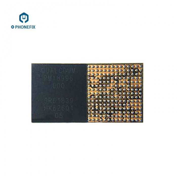 MAX8997 MAX8996 Power Supply IC MAX8899G PMIC For Samsung